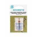 Nadel 130/705H DRI NE 3,0/80 Schmetz