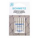 Nadel 130/705H-S Stretch St.90 5er Schmetz