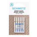 Nadel 130/705H-SUK Jersey St.70-90 5er Schmetz