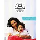 Meine Overlock - Das Handbuch von A bis Z