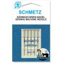 SCHMETZ Super Stretch Nadel HAx1SP 5er 90