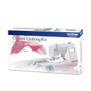 Brother Quilting Kit für A-Serie & M280D