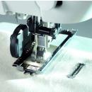 Pfaff Sensormatic-Knopflochfuß