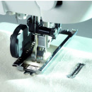 Pfaff Sensormatic-Knopflochfuß für IDT