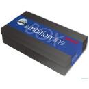 Pfaff Ambition line Zubehör-Box