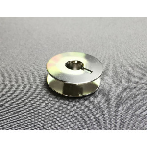 Spule für Bernina Metall