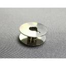 Spule für Pfaff Umlaufgreifer Metall