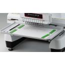 Brother Scan-Rahmen-Set 420x290 mm für PR1050X