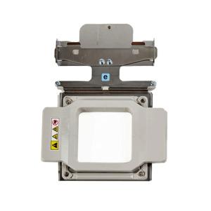 Brother Magnetrahmen 50x50 mm OHNE Halterung für PR und VR