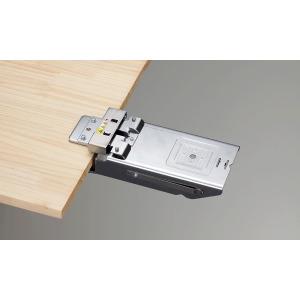 Brother Freihand-Halterung für Magnet- oder Minirahmen für PR/VR