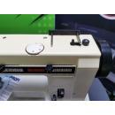 Pfaff hobbymatic 803 Freiarmnähmaschine - GEBRAUCHT