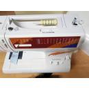 Singer 6412 elektronische Freiarm-Nähmaschine - GEBRAUCHT