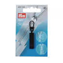 Prym Fashion-Zipper Casual schwarz