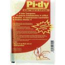 Pi-dy Schnittmuster Kopierset mit Folienschreiber