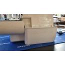 Auffangbehälter für Singer 14SH754 Overlock