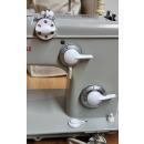 Pfaff 262 Nähmaschine automatic/stopmatic - GEBRAUCHT