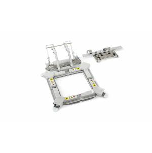 Brother Magnet-Klemmrahmen-Set 100 x100  für PR