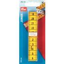 Prym Maßband Junior 150 cm/cm