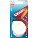 Prym Rollmaßband Mini 150 cm/cm