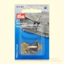 Prym Bodennägel für Taschen 15 mm...