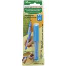 Chaco Liner Stift blau