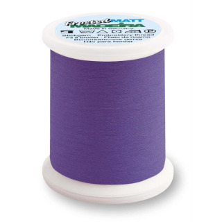 7922 Purple (ausverkauft)