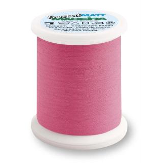 7909 Neon Pink (ausverkauft)