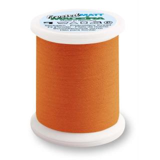 7946 Neon Orange (ausverkauft)