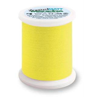 7823 Neon Lemon