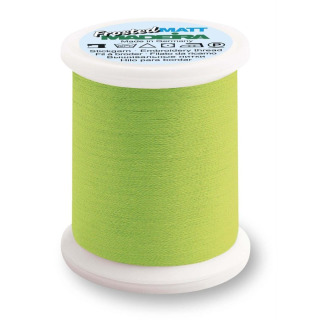 7950 Neon Lime