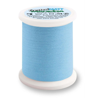 7828 Neon Blue