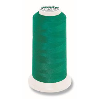 8500 Emerald