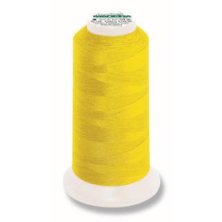 9360 Canary