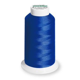 9660 Royal Blue