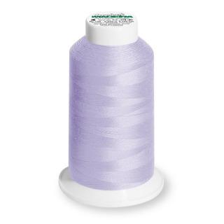 9130 Lavender