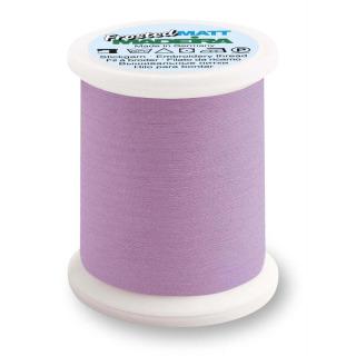 7834 Lilac