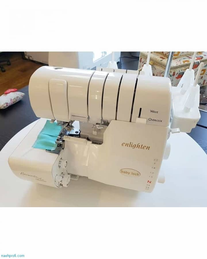 babylock-enlighten-overlock-naehmaschine_3